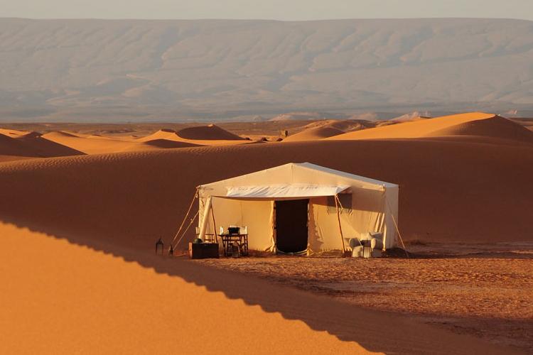 voyage d sert maroc s jour au maroc circuit sud maroc en 4x4. Black Bedroom Furniture Sets. Home Design Ideas