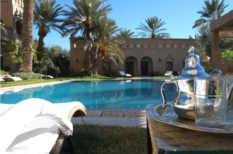 s jour au maroc s jour sud maroc s jour bien tre maroc voyage d sert. Black Bedroom Furniture Sets. Home Design Ideas