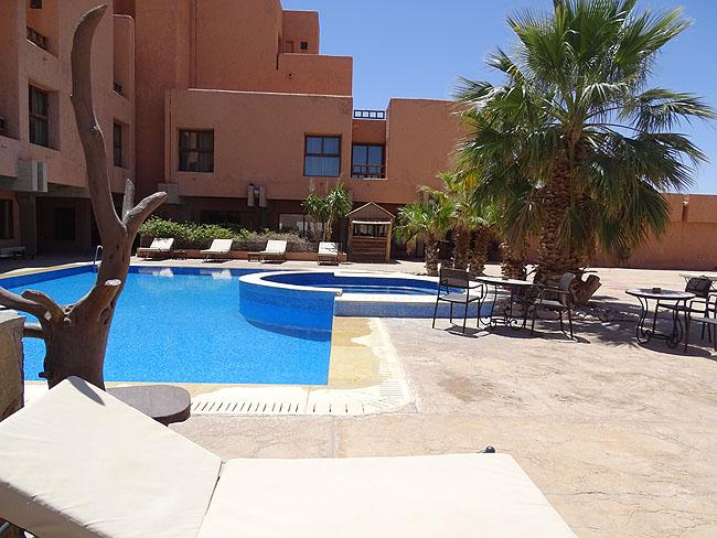 h tel de charme sud maroc vacances de r ve r sidence d 39 exception maroc. Black Bedroom Furniture Sets. Home Design Ideas