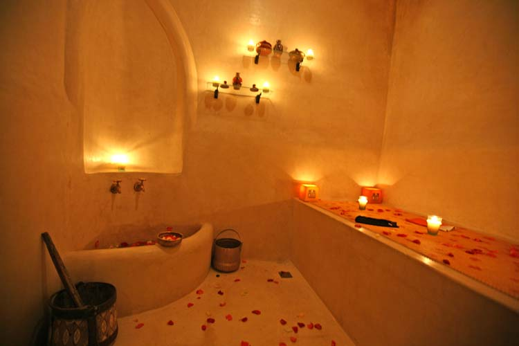 les meilleurs riads de luxe marrakech riad de charme class bonnes adresses maroc. Black Bedroom Furniture Sets. Home Design Ideas